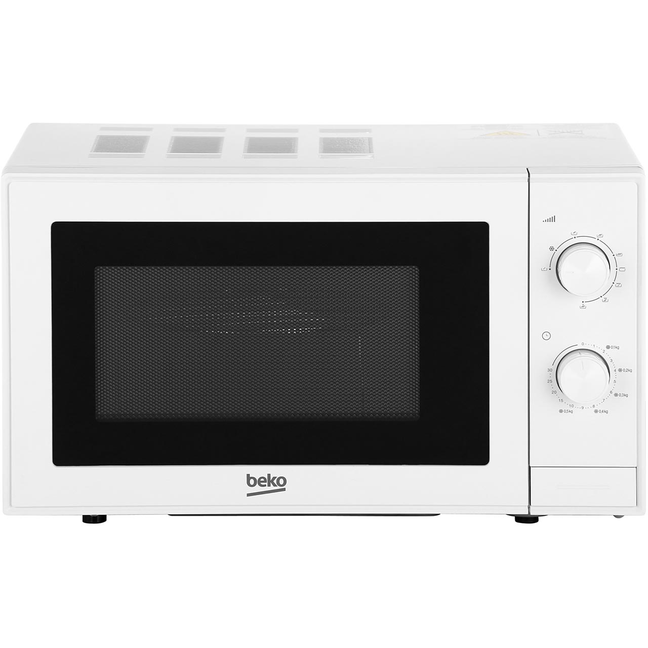 Beko 20 Litre Microwave With Grill