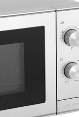 20 Litre Microwave With Grill