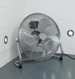 Limitless 18 Inch Industrial Fan