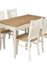 LPD Juliette Dining Chair- Pair