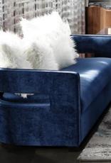 Besp-Oak Turner Lux 2 Seater Sofa