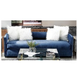 Besp-Oak Turner Lux 3 Seater Sofa