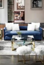 Besp-Oak Turner Lux 3 Seater Sofa