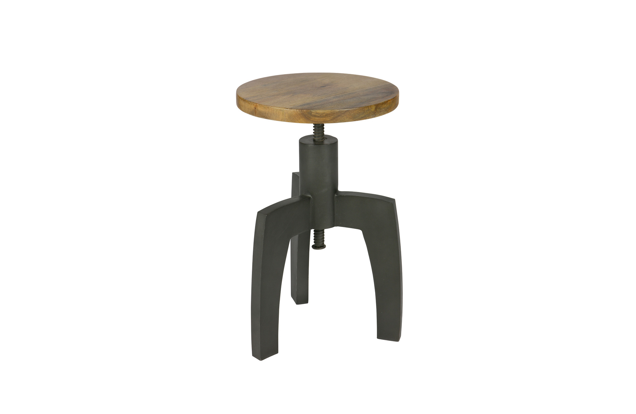 BePureHome Space Stool