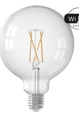 Calex Smart LED Globe Lamp G125 1800-3000K WiFi