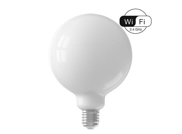 Calex Smart LED Globe Lamp G125 2200-4000K WiFi