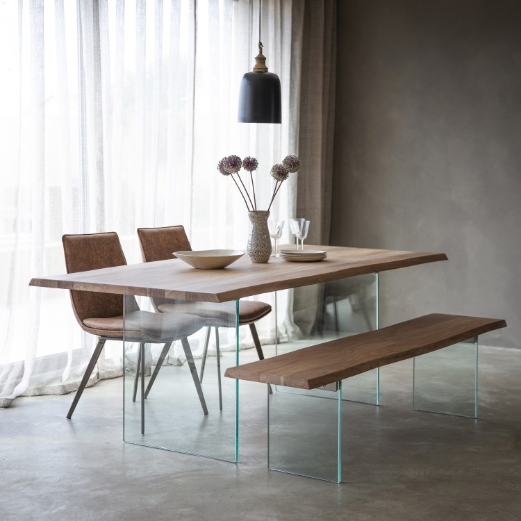 Gallery Ferndale Dining Table