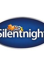 Silentnight Elson Geltex Mattress