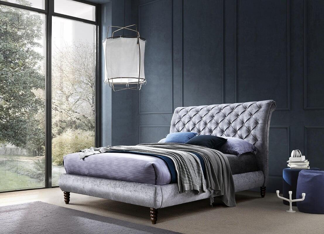 Venice Bed