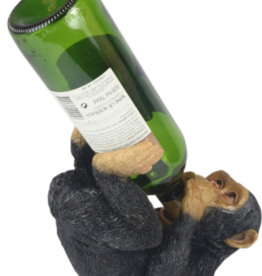 Chimp Bottle Holder