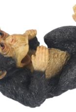 Chimp Bottle Holder