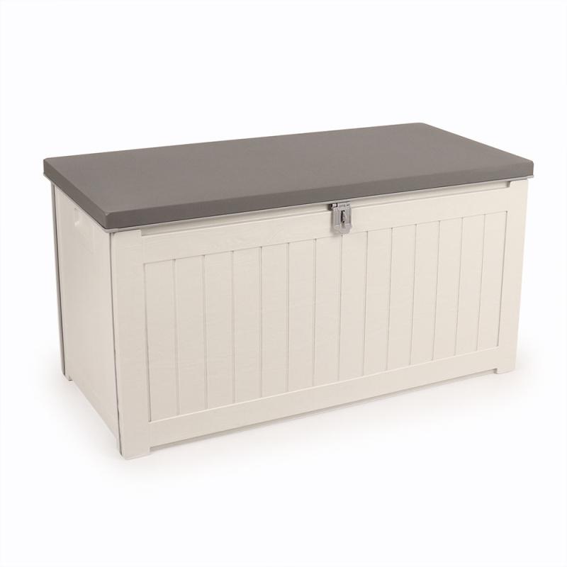 Kingfisher 150L Storage Box