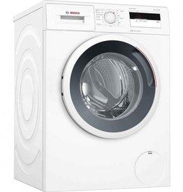 Bosh Bosh  WAN24100GB  7KG Washing Machine