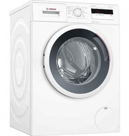 Bosh WAN24100GB  7KG Washing Machine