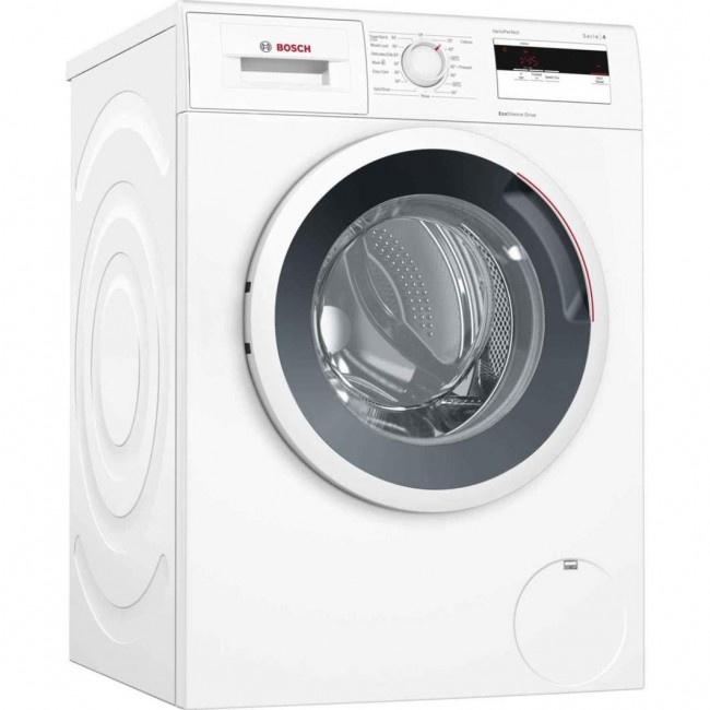 Bosh  WAN24100GB  7KG Washing Machine