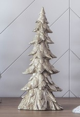 Gallery Alpine Tree Decoration - 31 Cm