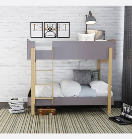 Teens Bunk Bed