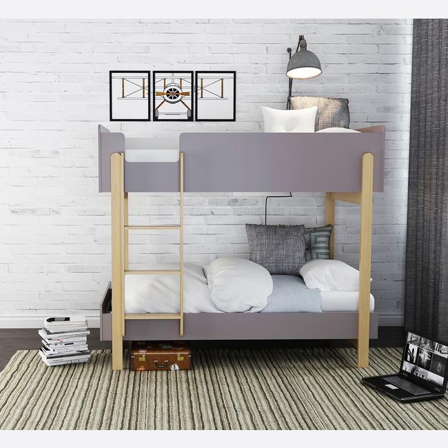 Teens Bunk Bed