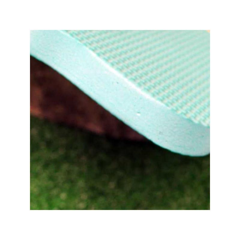 Shedmates Garden Kneeler Cushion Kneeling Pad Foam