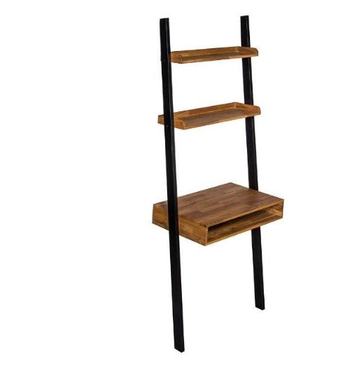 Industrial Ladder Desk