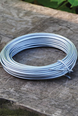 Shedmates 15 m Galvanised Wire