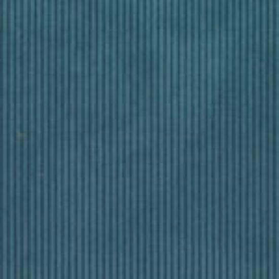 Gallery  Simply Sleep Margot Headboard - Rinaldi Teal