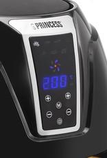 Princess Princess 182020 3.2 L Digital Air Fryer