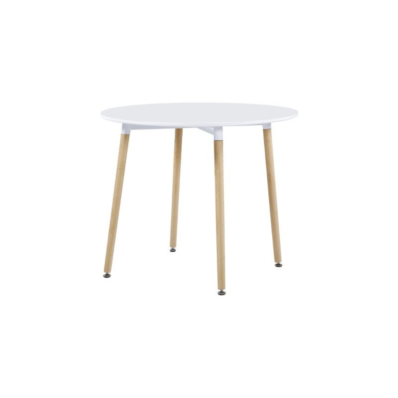 Seconique Lindon Dining Table