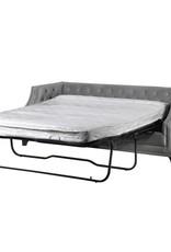 Heath Grey Sofa Bed