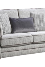 Lebus Athena Sofa Collection