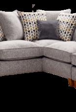 Lebus Vegas Corner Sofa
