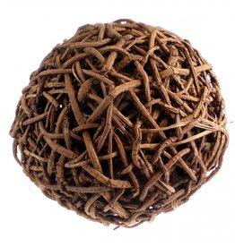 Decorative Twine Ball - Two Sizes