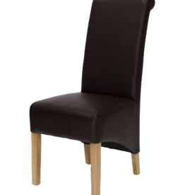 Richmond Coco Dining Chair
