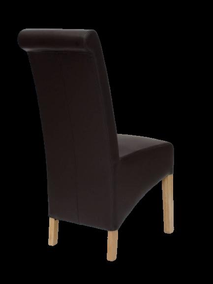 HomestyleGB Richmond Coco Dining Chair