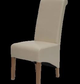 Richmond Ivory  Dining Chair