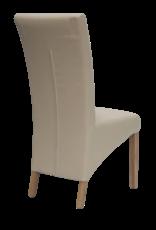 HomestyleGB Richmond Ivory  Dining Chair