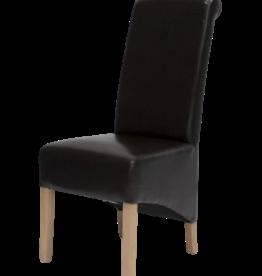 Richmond Brown Dining Chair