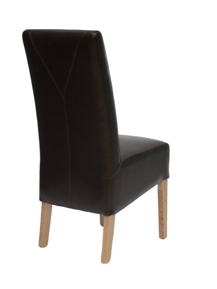 Richmond Brown Dining Chair