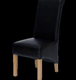 Richmond Noir Dining Chair