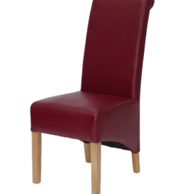 HomestyleGB Richmond Ruby Dining Chair