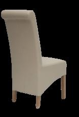 Richmond Bone Dining Chair