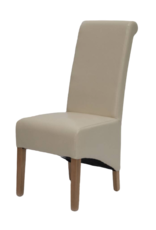 HomestyleGB Richmond Bone Dining Chair