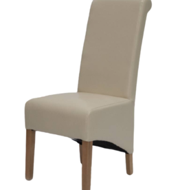 HomestyleGB Richmond Bone Dining Chair