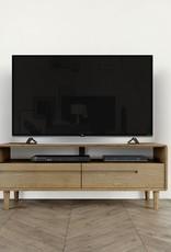 HomestyleGB Scandic Medium TV Unit