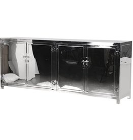 Terano 4 Door Sideboard