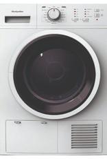 Montpellier Montpellier MCD8W Condenser Tumble Dryer