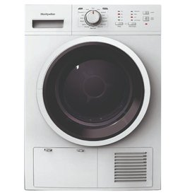 Montpellier MCD8W Condenser Tumble Dryer