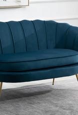 Ariel 2 Seater Sofa