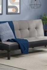 Aurora Fabric Sofa Bed