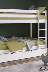 Nova Bunk Bed